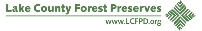 Logo-LCFP-standard-letterhead-363-Newest-copy.jpg